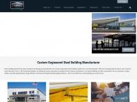nucorbuildingsystems.com