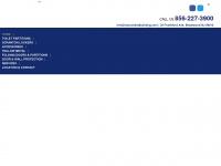 associatedbuilding.com
