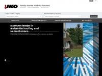 iko.com