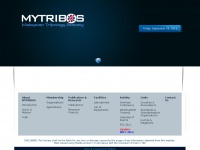 mytribos.org