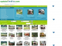 updateindia.com