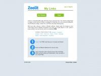 zoolit.com