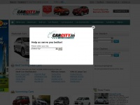 carcity.in Thumbnail