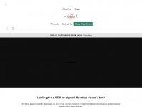 muezart.com