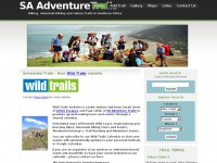 Trails.co.za