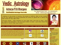vedic-astrology.co.in