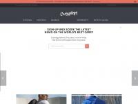 carryology.com