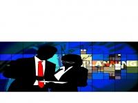 Orbweb.net