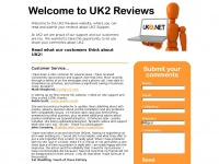 uk2reviews.com