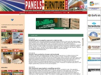 panelsfurnitureasia.com