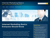 internet-marketing-basics.net