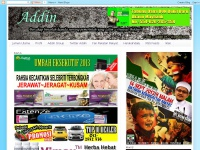 Addin77.blogspot.com - Addin