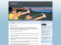 manjanik.wordpress.com
