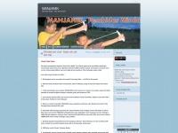 manjanik.wordpress.com