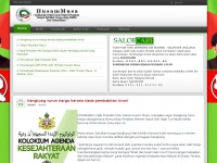 husammusa.com