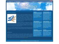 Skylines.sg