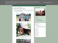 serimenanti-solok.blogspot.com