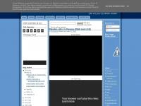 tvpakatanrakyat.blogspot.com