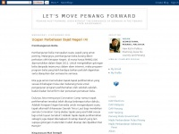 pgforward.blogspot.com
