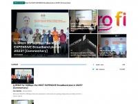 malaysianwireless.com