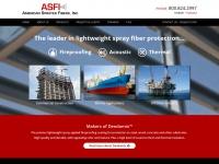 asfiusa.com