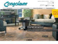 congoleum.com