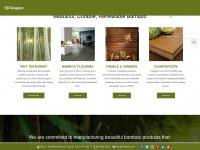 teragren.com