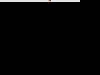 e-websmart.com