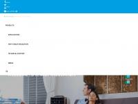 knaufinsulation.co.uk