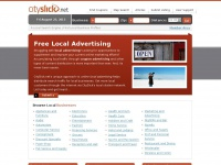 cityslick.net