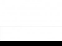 Thelimeworks.co.uk