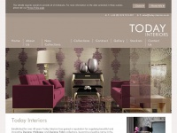 Today-interiors.co.uk
