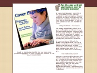 coverpagesites.com