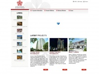 Pjd.com.my - PJ Development Holdings Berhad Official Website