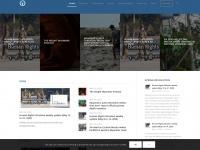 nd-burma.org Thumbnail
