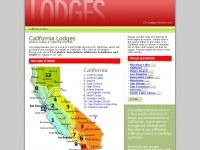ca-lodges-review.com