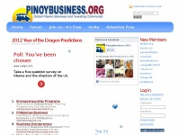 pinoybusiness.org