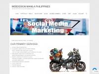 128bitwebdesign.com