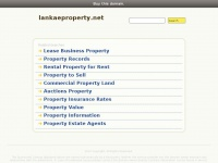 lankaeproperty.net