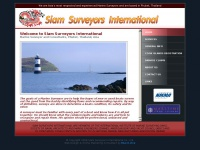 siam-surveyors.com