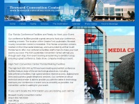 browardconventioncenters.com