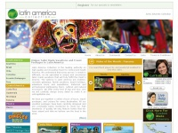 latinamericacollection.com