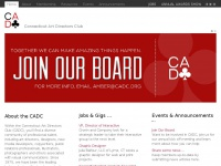 cadc.org