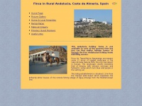 andalucian-holiday-home.co.uk