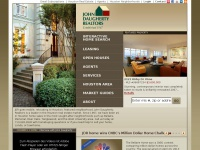 Houston Real Estate | Luxury Homes in Houston Texas - John Daugherty Realtors