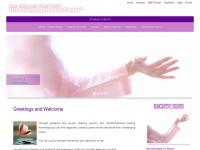 lifechanginghealingcenter.com