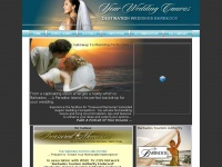 yourweddingcanvas.com