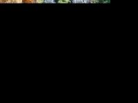 costaricatravelblog.com