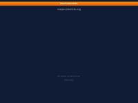 viajesostenible.org