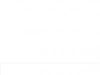 thehungrycuban.com